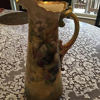 My favorite vase!