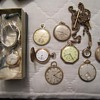 Old Watches