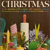 1968 Ladies Home Journal Christmas Issue