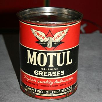 motul grease can