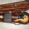 T-60 Peavy Electric Guitar