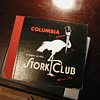 Columbia Presents: A Night At The Stork Club