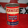 pennstate oil can