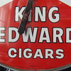 King Edwards Cigars