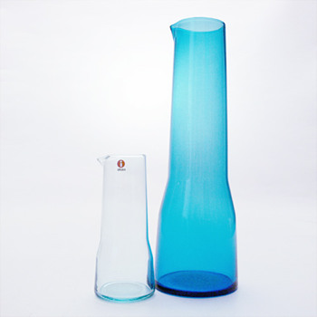 ESSENCE, Alfredo Hberli (Iittala, ca.2005)