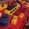 Reliable Toys Canada Auto Transporter