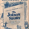 ANNIVERSARY SONG &quot; THE JOLSON STORY&quot;