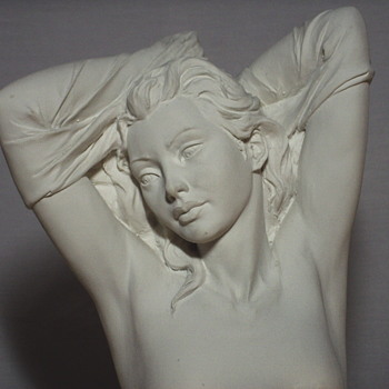 Vittorio Tessaro Sculpture, Italy, 20 century - Visual Art
