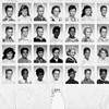 Old Grade Schools Photo&#039;s 