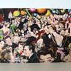 Stork Club Postcard