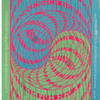 Moscoso&#039;s &quot;Horns of Plenty&quot;, Avalon Ballroom, Summer of 1967