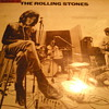 Limited Edition Rolling Stones Record 1969