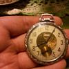 Gradnpa's watch