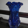 Murano glass fake