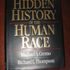 Hidden History of the Human Race ...