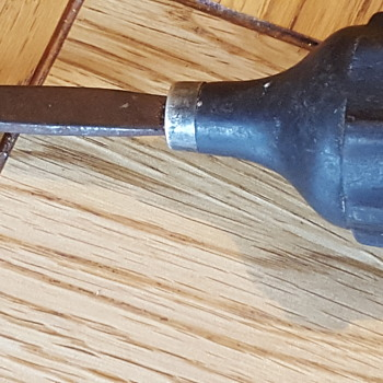 some sort of tool ?