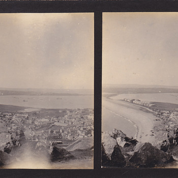 Stereoview - Private16 - Photographs