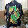 Shirt Art