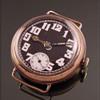 Rolex Wristwatch World War 1 c.1916 Rare