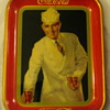 Coca-Cola Serving Tray