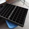 Antique Durabilt Mfg Co. Aurora il,Tool,Ammo Box,File Box
