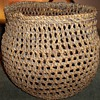 Northcoast Open Weave Clam Basket