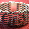 #86 Georg Jensen bracelet 