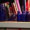 Bromo-Seltzer Bottles Collection