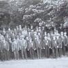 Reunion 81st New York Regiment