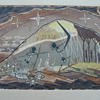 BYRAM MANSELL (1899  1977) SIGNED PRINT