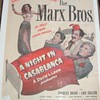 Marx Brothers Advertising 
