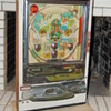 Pachinko Machine