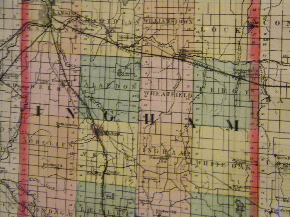 MAyZryLhpfibLbG76I9k7A Ingham County Map on cass county map, st. johns map, lansing map, shiawassee county map, lincoln county map, wayne county map, jackson county map, suffolk england uk map, lapeer county map, johnson county map, michigan county map, greene county map, new lothrop map, kingston county map, lenawee county map, eaton county map, berrien county map, campbell county map, washtenaw county map, iosco county map,