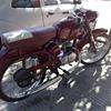 Ceccato 100cc 1956