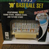 Topps baseball card set -- Toy's are us