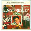 Elvis sings Christmas songs STILL SEALED