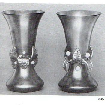 LOETZ AUSF 114 (1910)