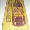 Mason's Old fashioned Root Beer Thermometer