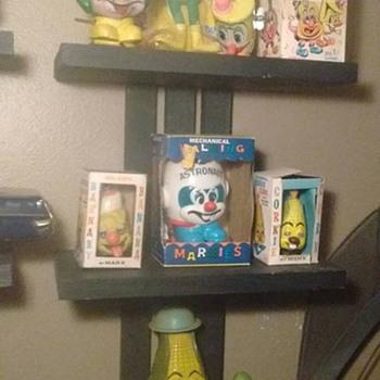 Marxie/D.Dean Toys !!!!!!!!!!!!!!!!