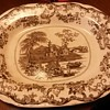 Large plater