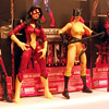 Marvel Legends Spider Spider Girl-Spider Woman-Wild Cat-Spider Man-Spider -Bull Dozer-Man 2099
