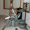Exercycle