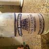 San Lorenzo Agua Mineral