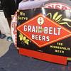 My favorite beer sign