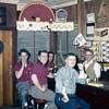 Old Bar Room Photos....