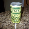 dental sweet snuff