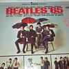 Beatles '65 Vinyl Record
