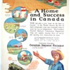 A Home and Success in Canada &amp; Missouri Pacific Railway