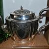 Antique teapot - help needed