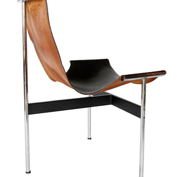 katavolos chair - Furniture